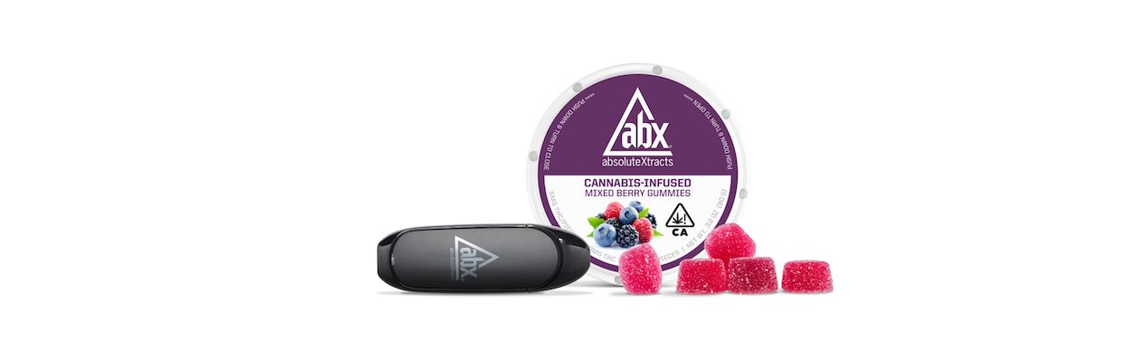 ABX Products