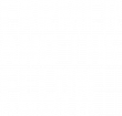 Farmer and the Felon brand logo