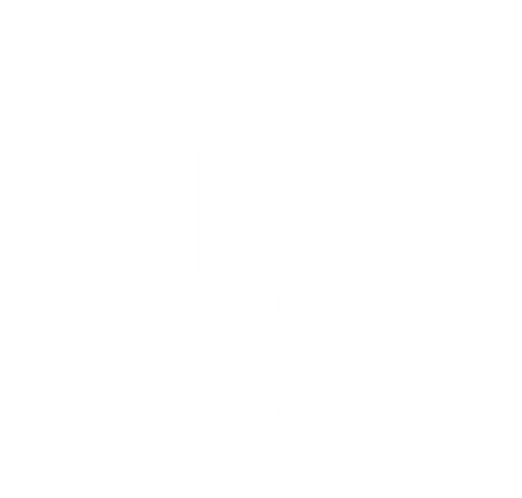 Farmer & the Felon logo